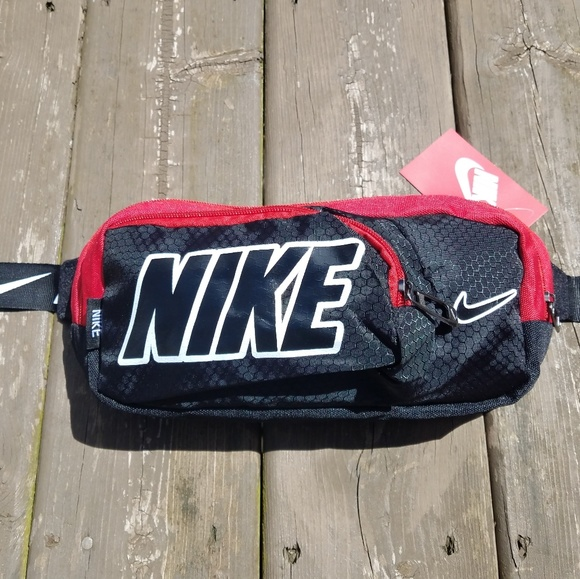 Nike Other - Nike Fanny Pack Bag